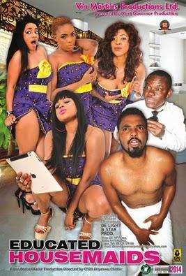Download yoruba movies 2014 : Apparitional film